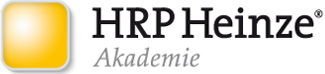 HRP Heinze Akademie